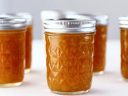 Orange Marmalade